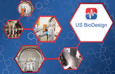 Recent Projects: US BioDesign